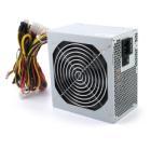 Zdroj Seasonic SS-400ET T3 400W Zdroj, ATX, 400 W, aktivní PFC, 120 mm ventilátor, 80PLUS Bronze