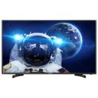 "VIVAX LED TV 40""/ TV-40LE100T2S2/ Full HD/ 1920x1080/ DVB-T2/S2/ H.265 CRA ověřeno/ 3xHDMI/ 1xU"