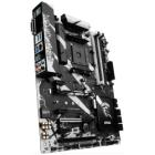 MSI X370 KRAIT GAMING / AM4 / Ryzen / 4x DDR4 / ATX