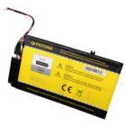 PATONA baterie pro ntb HP Envy 4 3500mAh Li-Pol 14,8V EL04XL