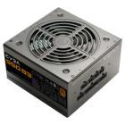 EVGA zdroj 550 B3 / 550W / modulární kabeláž / 80 Plus BRONZE