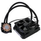 EVGA vodní blok HYBRID pro grafické karty EVGA GTX 1080 TI FE/TITAN X