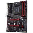 Základní deska GIGABYTE GA-AB350-Gaming Základní deska, AMD B350, AM4, 4x DDR4, ATX