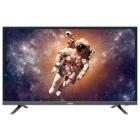 "LED televize VIVAX TV-32LE92T2S2 32"" LED televize, 32"", HD Ready, 1366x768, DVB-T2/S2, H.265 CRA ověřeno, 2xHDMI, 2xUSB, Hotelový mód"