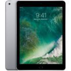 "Tablet Apple iPad 9.7 128 GB šedý Tablet, 9,7"" Retina, Dual Core A9, 2 GB RAM, 128 GB, Wi-Fi ac, iOS 10, Space Gray"