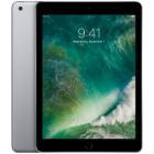 "Tablet Apple iPad 9.7 32 GB šedý Tablet, 9,7"" Retina, Dual Core A9, 2 GB RAM, 32 GB, Wi-Fi ac, iOS 10, Space Gray"