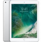 """Tablet Apple iPad 9.7 32 GB štříbrný Tablet, 9,7"""" Retina, Dual Core A9, 2 GB RAM, 32 GB, Wi-Fi ac, iOS 10, Silver"""