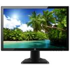 "LED monitor HP 20kd 19,5"" LED monitor, 19,5"", IPS, 1440 x 900, 250cd, 1000:1, 8ms, VGA, DVI"