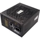 SEASONIC zdroj Prime 650W Platinum / SSR-650PD / aktiv. PFC / 80+ Platinum