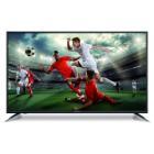 "LED televize Strong 40FX4003 40"" LED televize, 40"", Full HD 1920x1080, DVB-T2/C/S2, H.265/HEVC, HDMI, USB, SCART, černá, Energet. třída A"