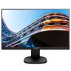 "LED monitor PHILIPS 223S7EHMB/00 21,5"" LED monitor, 21,5"",  IPS, 1920x1080, 250 cd/m2, 5 ms, D-SUB, HDMI, repro"