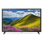 """LED televize LG 32LJ610V 32"""" LED televize, 32"""", Full HD 1920x1080, DVB-T2/S2/C, H.265, HEVC, 3x HDMI, 2x USB, CI+, VESA, LAN, Wi-Fi, Miracast, WiDi, HBB TV, energ. třída A"""