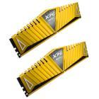ADATA XPG Z1 16GB DDR4 3200MHz / DIMM / CL16 / zlatá / KIT 2x 8GB