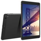 "Tablet iGET Smart L102 černý Tablet, 10,1"", Quad Core 1,2 GHz, 2GB RAM, 16GB, LTE, Android 7, černý"