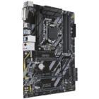 Základní deska GIGABYTE Z370 HD3 Základní deska, Intel Z370, LGA1151, 4x DDR4 (max. 64GB), ATX, pro Intel 8. generace
