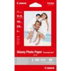 Fotopapír Canon Everyday Use Glossy GP-501 Fotopapír, 10x15cm, lesklý, 200g, 100ks