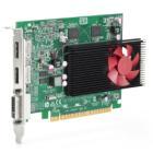 Grafická karta HP AMD Radeon R9 350 2GB Grafická karta, PCI-E, 2GB GDDR5, 2x DisplayPort, DVI-I, active