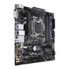 Základní deska GIGABYTE Z370M D3H Základní deska, Intel Z370, LGA1151, 4x DDR4 (max. 64GB), mATX, pro Intel 8. generace