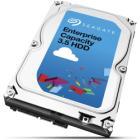 """Pevný disk Seagate Enterprise Capacity 4TB Pevný disk, interní, 4TB, SATA III, 3,5"""", 7200 rpm, 128MB"""