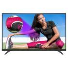 """VIVAX LED ANDROID TV 55""""/ TV-55UD95SM/ Ultra HD 4K/ 3840x2160/ DVB-T2/C/S2/ H.265/ 3xHDMI/ 2xUS"""