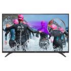 """VIVAX LED ANDROID TV 49""""/ TV-49UD95SM/ Ultra HD 4K/ 3840x2160/ DVB-T2/C/S2/ H.265/ 3xHDMI/ 2xUS"""