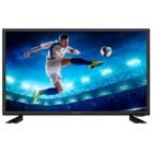 "LED televize VIVAX TV-32LE76T2 32"" LED televize, 32"", HD Ready, 1366x768, DVB-T2, H.265 CRA ověřeno, 3x HDMI, 1x USB, hotelový mód"