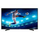 "LED televize VIVAX TV-32LE110T2S2 32"" LED televize, 32"", HD Ready, 1366x768, DVB-T2/C/S2, H.265, 3x HDMI, 1x USB, hotelový mód"