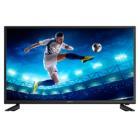 "LED televize VIVAX TV-32LE77SM 32"" LED televize, 32"", HD Ready, 1366x768, DVB-T2/C, H.265, 3x HDMI, 2x USB, Wi-Fi, hotelový mód, Android"