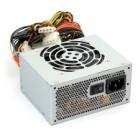 Zdroj Fortron FSP300-60GHS 300W Zdroj, SFX, 300 W, aktivní PFC, 80 mm ventilátor, 85+