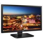 """LED monitor LG 24MB37PM 23,8"""" LED monitor, 23,8"""", IPS, 1920x1080, 5M:1, 5ms, D-Sub, DVI, repro, pivot, matný, černý"""