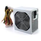 Zdroj Seasonic SS-500ET F3 500W Zdroj, ATX, 500W, aktivní PFC, 120mm ventilátor, 80PLUS Bronze