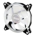 AKASA LED ventilátor Vegas R7 / 120mm / 3pin FAN / 4pin RGB led / RGB LED