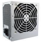 Zdroj Fortron SP500-A 450W Zdroj, ATX, 450W, aktivní PFC, 120mm ventilátor, bulk