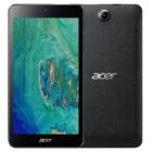 "Tablet Acer Iconia One 7 (B1-790-K7SG) Tablet, 7"", MTK MT8163, 1GB RAM, 16GB eMMC, Bluetooth, Android 7.0, černý"