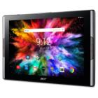 "Tablet Acer Iconia Tab 10 (A3-A50-K3ES) Tablet, 10,1"" Full HD IPS, MTK MT8176, 4GB RAM, 64GB, Micro HDMI, Android 7.0, černý"
