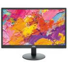 "LED monitor AOC e2070Swn 19,5"" LED monitor, 19,5"", 1600x900, 20M:1, 5ms, D-SUB"