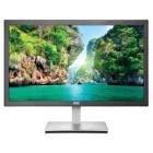 "LED monitor AOC E2476VWM6 23,6"" LED monitor, 23,6"", 1920x1080, TN, 16:9, 1ms, 250cd/m2, HDMI, MHL, D-SUB, VESA 100x100"