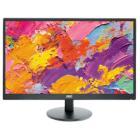 """LED monitor AOC E2470SWH 23,6"""" LED monitor, 23,6"""", 1920x1080, TN, 16:9, 1ms, 250cd/m2, HDMI, DVI, D-SUB, Repro, VESA 100x100"""