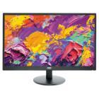 "LED monitor AOC M2470SWH 23,6"" LED monitor, 23,6"", 1920x1080, 5ms, 50mil:1, 2xHDMI, MVA, repro"