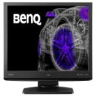 "LED monitor BenQ BL912 19"" LED monitor, 19"", 1280x1024, 12M:1, 5ms, DVI, černý, Flicker-Free"