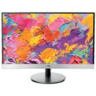 """LED monitor AOC I2369VM 23"""" LED monitor, 23"""", IPS panel, 1920x1080, 50M:1, 6ms, repro, D-SUB, 2xHDMI, DP"""