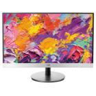 """LED monitor AOC I2269VWM 21,5"""" LED monitor, 21,5"""", IPS panel, 1920x1080, 50M:1, 6ms, repro, D-SUB, 2xHDMI, DP"""