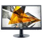 """LED monitor AOC M2060SWDA2 19,53"""" LED monitor, 19,53"""", 1920x1080, MVA, 16:9, 5ms, 250cd/m2, DVI, D-SUB, Repro, VESA 100x100"""