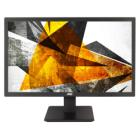 "LED monitor AOC E975SWDA 18,5"" LED monitor, 18,5"", TN, 1366x768, 250cd/m2, 5ms, DVI, D-SUB, reproduktory, VESA 100x100"