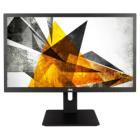 """LED monitor AOC E2275PWJ 21,5"""" LED monitor, 21,5"""", 1920x1080, TN, 16:9, 2 ms, 250 cd/m2, HDMI, DVI, D-SUB, PIVOT, Repro, VESA 100x100"""