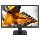 """LED monitor AOC E2275SWJ 21,5"""" LED monitor, 21,5"""", 1920x1080, TN, 16:9, 2 ms, 250 cd/m2, HDMI, DVI, D-SUB, Repro, VESA 100x100"""