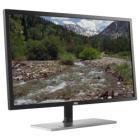 "LED monitor AOC U2879VF 28"" LED monitor, 28"", 3840x2160, TN, 16:9, 1 ms, 300cd/m2, DP, HDMI, MHL, DVI, D-SUB"