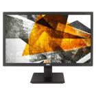 """LED monitor AOC I2475SXJ 23,8"""" LED monitor, 23,8"""", IPS, 1920x1080, 250cd/m2, 4ms, DVI, D-SUB, HDMI, reproduktory 2W, VESA"""