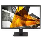 """LED monitor AOC E2475SWJ 23,6"""" LED monitor, 23,6"""", 1920 x 1080, TN, 16:9, 2ms, 250cd/m2, HDMI, DVI, D-SUB, Repro, VESA 100x100"""