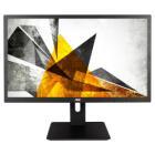 """LED monitor AOC E2475PWJ 23,6"""" LED monitor, 23,6"""", 1920 x 1080, TN, 16:9, 2ms, 250cd/m2, HDMI, DVI, D-SUB, PIVOT, Repro, VESA 100x100"""